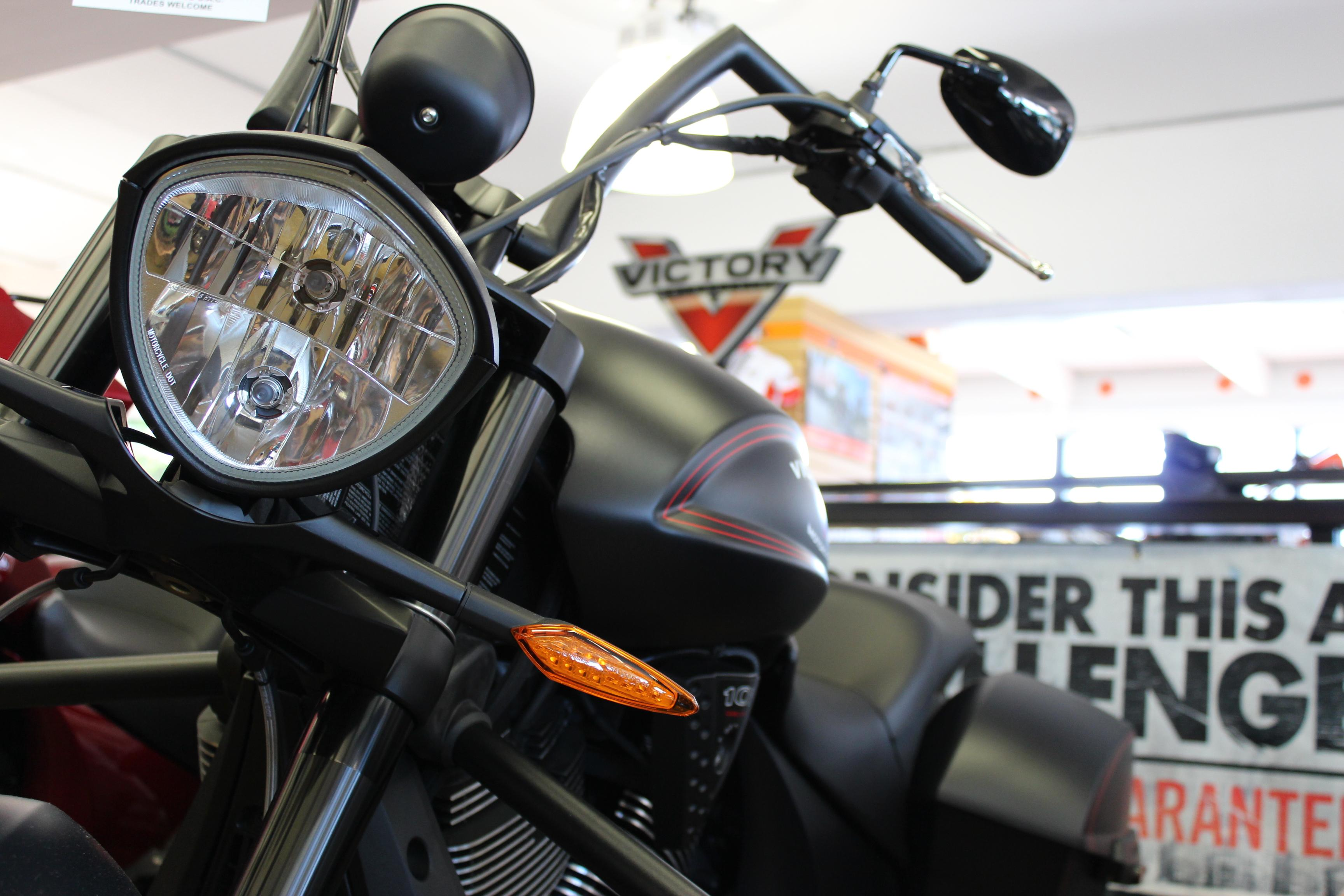 Action Motorcycles Victoria BC, Honda Suzuki KTM Yamaha Victory Motorcycles    Why Not Buy From The Best?   Our Gallery