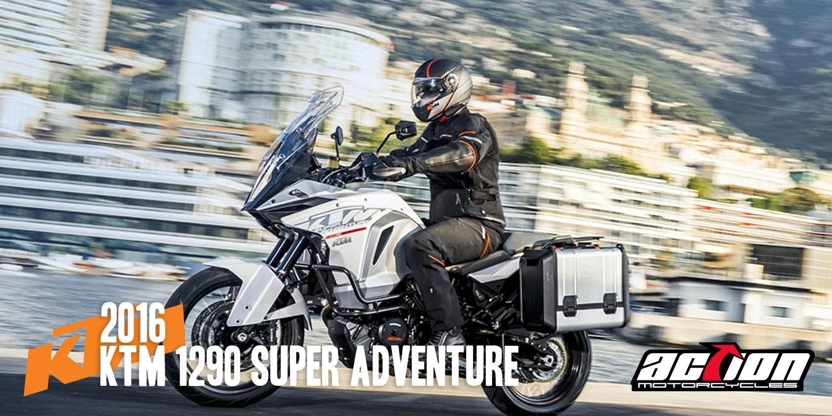 Action Motorcycles Victoria BC, Honda Suzuki KTM Yamaha Victory Motorcycles    Why Not Buy From The Best?   Welcome